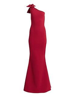 Product image. QUICK VIEW. Chiara Boni La Petite Robe ad52377f5ee2