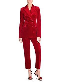 4469da8169 Women s Clothing   Designer Apparel