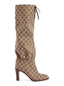 2b018bd48ee6 Women s Shoes  Boots