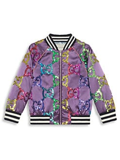 a6dce7f49 Girls  Coats   Jackets Sizes 7-16