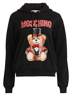 0e8c7837572 Women s Clothing   Designer Apparel