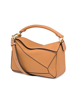 QUICK VIEW. Loewe. Mini Puzzle Bag 863c4fbb25