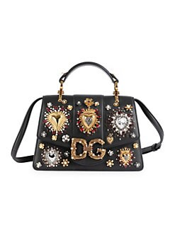 Product image. QUICK VIEW. Dolce   Gabbana 86fe6434d7fb1