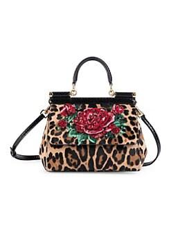 894138cf8f Dolce   Gabbana