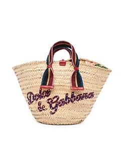 c1e29a7d1bf Dolce   Gabbana   Handbags - Handbags - saks.com