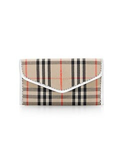 3a293fd6939 Small Envelope Clutch SILVER. QUICK VIEW. Product image