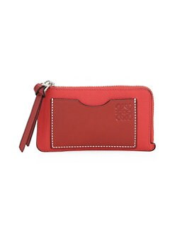 1714334948a2 Wallets   Makeup Bags For Women