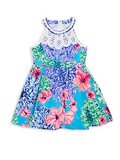 5d138ab83eb4 Baby Clothes