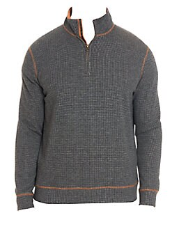 5805a722006d8f Men - Apparel - Sweaters - saks.com