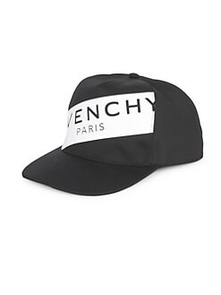 31e86f84c0ae4 Hats For Men