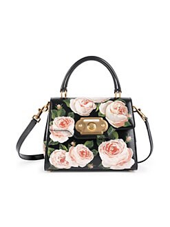 Product Image Quick View Dolce Gabbana