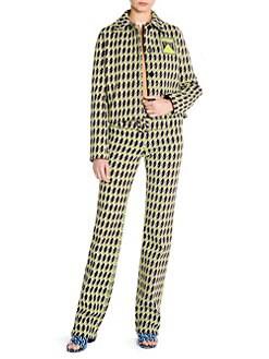 Women s Clothing   Designer Apparel  44c7db41f