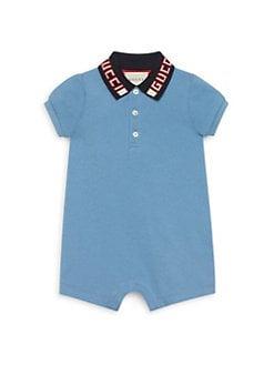 4d974d54 Baby Clothes, Kid's Clothes, Toys & More | Saks.com