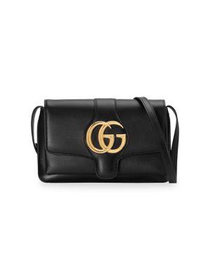 Arli Small Shoulder Bag by Gucci