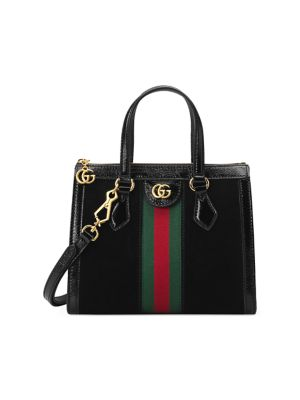 Small Ophidia Tote Bag by Gucci