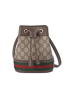 Handbags  Purses c909130b1c881