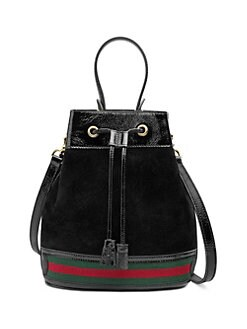 QUICK VIEW. Gucci. Small Ophidia Bucket Bag 504fd3b4f0