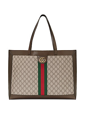 6bb307446315 Gucci - GG Marmont Mini Chain Bag - saks.com