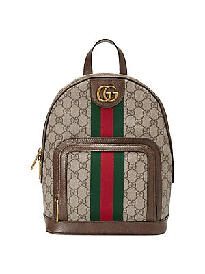 feed47ac91 Gucci Backpack | saks.com