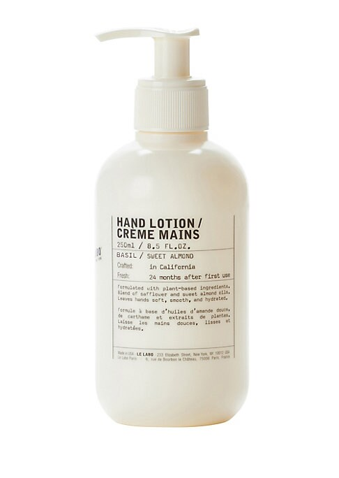 Illume Go Be Lovely Collection, Citrus Crush Boxed Hand Cream, 3.5oz, White