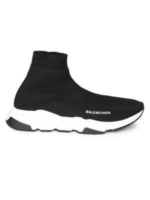 really comfortable 50% off presenting Speed Sneakers