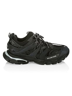 8a9b8322a6 Men - Shoes - Sneakers - Chunky - saks.com