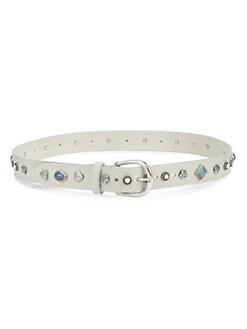 82d683cb0f2 Belts For Women