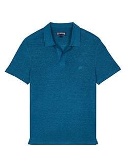 de2c18ff10a10 Men s T-Shirts   Polo Shirts