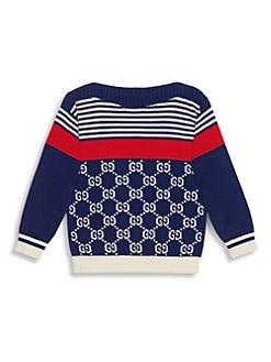 38d9690f5989 Boys  Clothes (Sizes 2-20)   Accessories