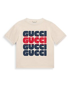 8e3febf692f955 Product image. QUICK VIEW. Gucci