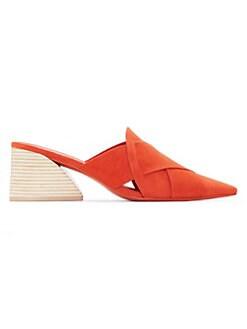 6b4e5391de6fde Women s Shoes  Boots