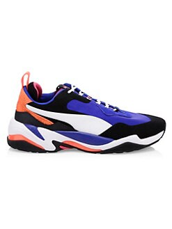dcf732022a79 QUICK VIEW. PUMA. Thunder Spectra Sneakers