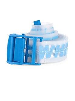 8905c47c855 Belts For Women