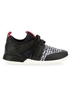 Women s Shoes  Boots e5b753de83