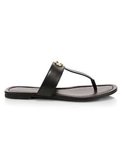 048c024df179 Women s Flat Sandals