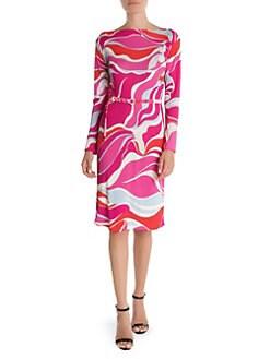 5d1216a58474 Women s Clothing   Designer Apparel