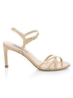 2ef5416b071c Women s Sandals  Gladiator Sandals