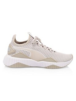 e28c269be7ac QUICK VIEW. PUMA. Defy Mesh Sneakers