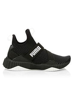 best sneakers a8f1c d6a18 PUMA   Shop Category - saks.com