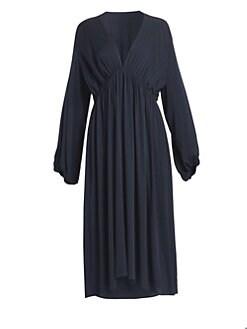 984dac329249a Maternity Clothes: Dresses, Tops, Jeans & More | Saks.com