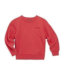1eb4d7d49204 Boys' Clothes (Sizes 2-20) & Accessories | Saks.com