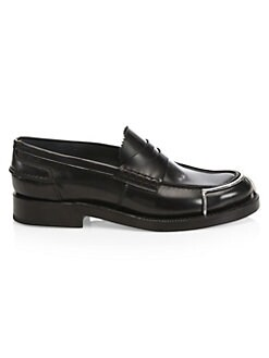 Oxfords Loafers For Women Sakscom