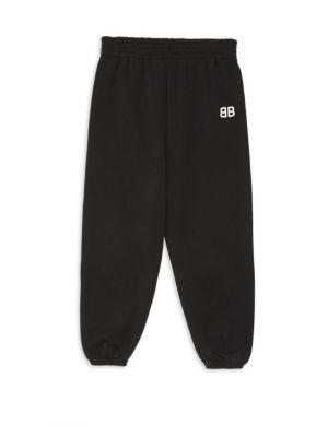 Balenciaga Little Kid S Kid S Jogging Pants