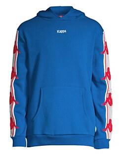 6aae6803eee Men s Clothing  Suits