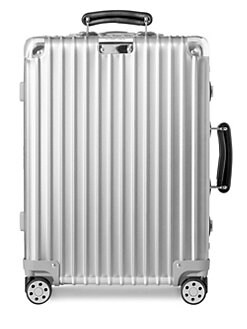 Luggage   Travel Accessories For Men   Saks.com e1dd3f9adf