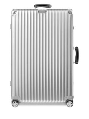 Rimowa Classic Large Check-In Case