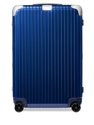 Rimowa Hybrid Large Check-In Case