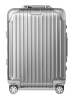 Travel, Luggage   Tech Accessories   Saks.com dfbdc7ec3a