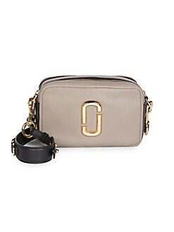 Marc Jacobs   Handbags - Handbags - saks.com d22ec04bc893