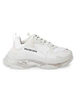 Women's Women's amp; Athletic Sneakers Sneakers Shoes wgpxdwaqf